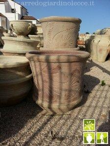 Home - Arredo Giardino Lecce
