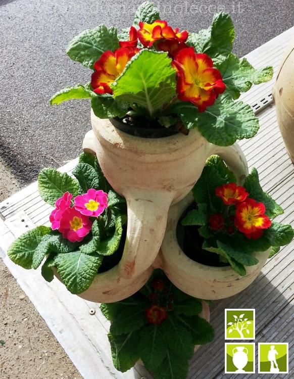 Anfore da giardino grandi for Arredo giardino lecce